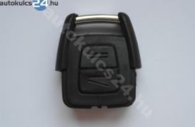Opel kulcsház
