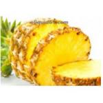 ananász aroma