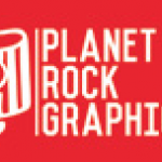 planetrock