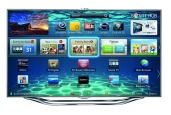 samsung led tv webaruhaz